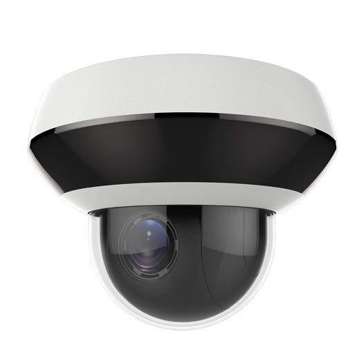VEILIGHEID 4 Megapixel IP Camera Gemotoriseerde SF-IPSD5104IAWH-4