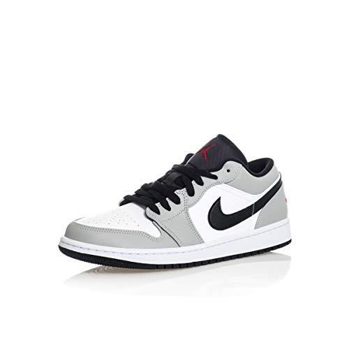 Air Jordan 1 Low (Numeric_44)