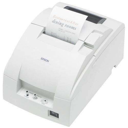 Epson C31C515806 Impresora de Tickets, Matriz de Punto, Alámbrico