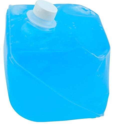 Aquasonic Ultrasound Gel, Aquasonic Gel, 5-Liter SONICPAC