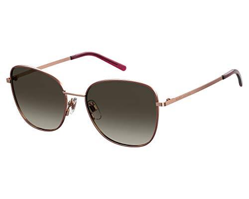 Marc Jacobs Mujer gafas de sol MARC 409/S, DDB/HA, 54