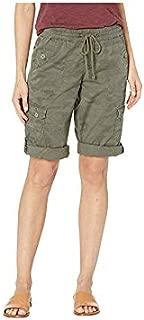 Women's Finnley Camo Skimmer Shorts
