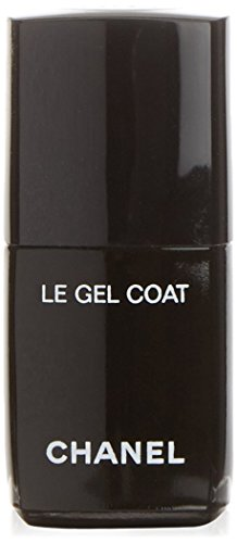 CHANEL Coat Gel Nagellack, 1er Pack (1 x 0.013 kg)
