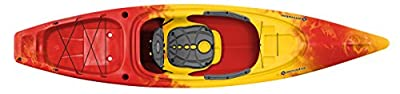 9330685060 Perception Sound 10.5 Kayak by Confluence Watersports