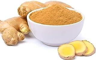 Rasayan Sonth Dried (Ginger Powder) 400gm