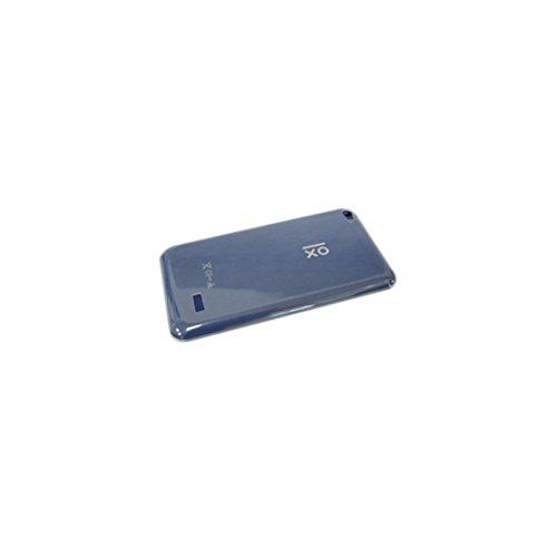 Primux 8433735004265 funda para teléfono móvil 15,2 cm (6