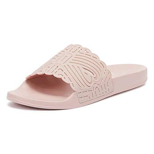 Ted Baker Women's Issley Slip On Slide Pink Blossom