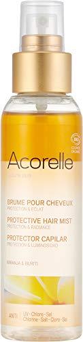 Brume pour cheveux bio - 100 ml