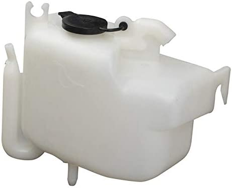 Radiator Coolant Finally popular brand Expansion Overflow Tank 1999- - with Sale Special Price Compatible