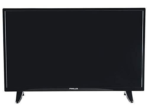 Finlux Fernseher 32 Zoll Hd Ready NonSmartv Trippel Tuner FL32H553J4