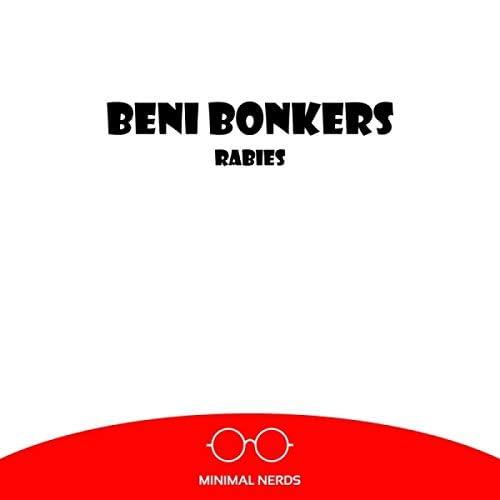 Beni Bonkers