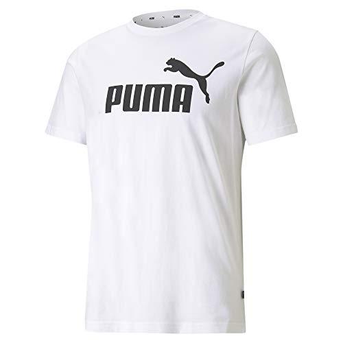 Consejos para Comprar Marca Puma comprados en linea. 6