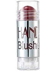 Blusher Shimmer Contour Cream Blush Stick Cheek Blusher markeerstift Cosmetics Long Lasting Contour gezicht make-up Style1.