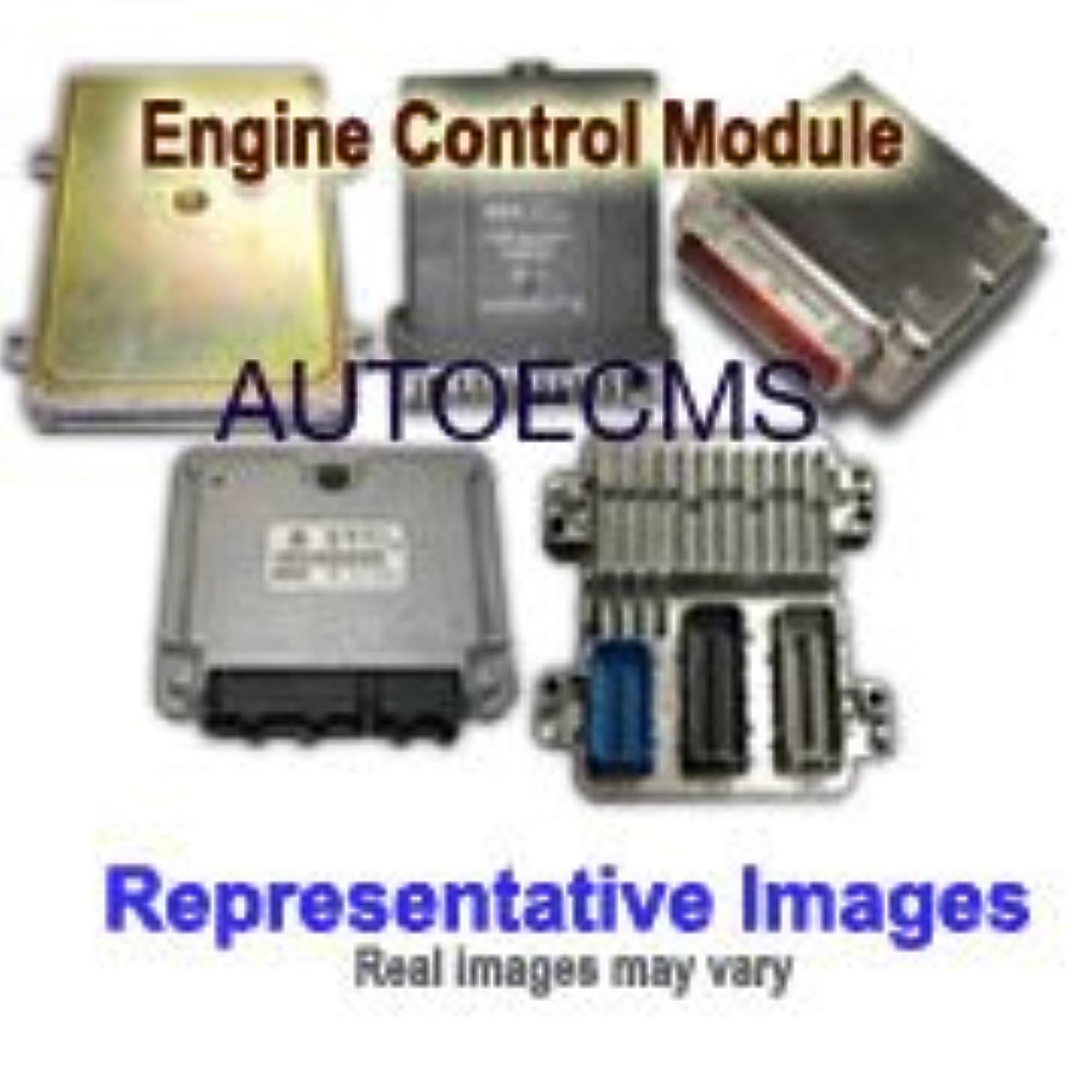 Genuine Chrysler 4692028AL Electrical Control Module