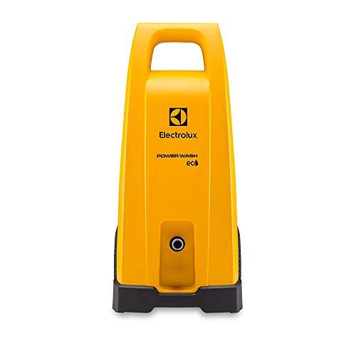 Electrolux Powerwash Ews30