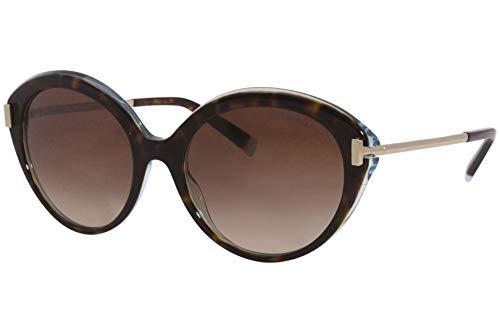 Tiffany Mujer gafas de sol TF4167, 82863B, 54