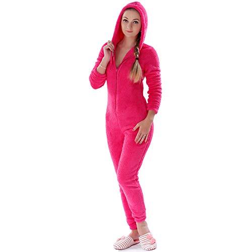 Pijama Mujer Invierno Pijamas Cálidos De Invierno para Mujer Ropa De Dormir De Talla Grande para Mujer Pijamas De Lana De Peluche Conjuntos De Pijamas De Franela De Felpa para Mujeres Y Adultos Ho
