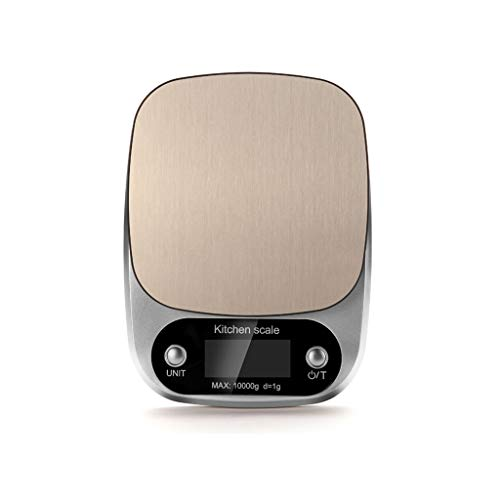 Smart personenweegschaal huishoudgeneeskunde weegschaal balansschaal digitale keuken wegen levensmiddelen koken kleine elektronische bakweegschaal medische apparaten