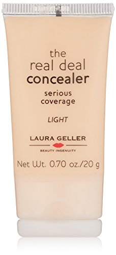 Laura Geller The Real Deal Concealer 20g Light
