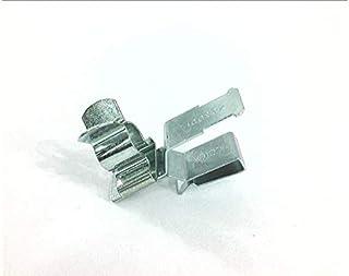 36244 Sf//Skl 3-6Mm Shield Clamp Icotek