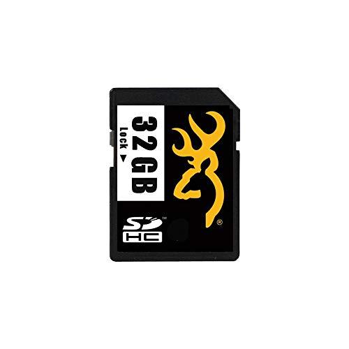 32-gb-sd-card