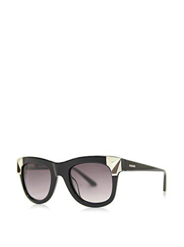 Missoni Sonnenbrille 77101 (50 mm) schwarz