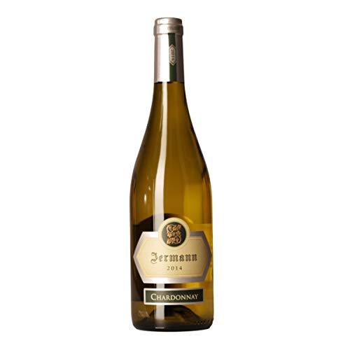Jermann Chardonnay Venezia Giulia 2019