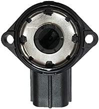 Throttle Position Sensor For FORD,MAZDA,MERCURY F5RF9B989BA F5RZ9B989BB 1F2218851A 1F2218851