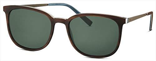 Humphrey Kunststoff Sonnenbrille 585254-60