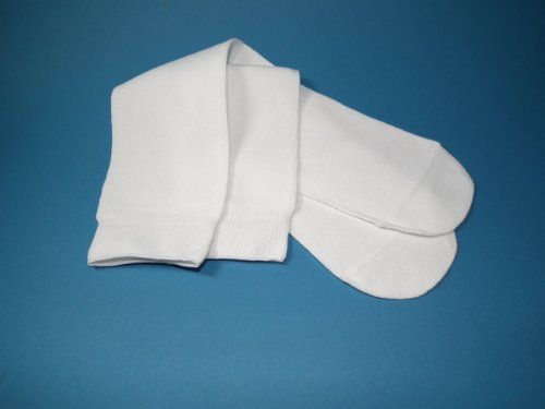Einmalsocken/OP-Socken, 20 Paar
