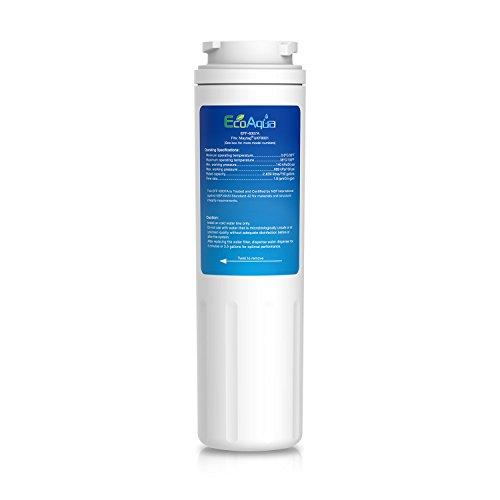 kompatibel Maytag UKF8001 Wasserfilter Kühlschrankfilter Puriclean 2 WF-8001 11