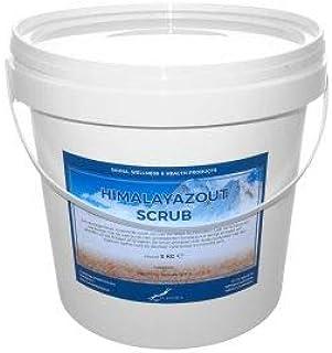 Himalayazout Natural 1 kg