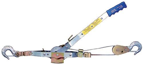 Maasdam Pow'R Pull 144SB-6 2 Ton Capacity Pow'R Pull USA Made