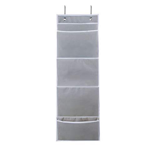 ZEELIY Wand/Hanging Storage Bag/Hängende Kombination/Wand Hängen Hängeorganizer/Hängende Tasche/Debris Beutel/Bad Wand Utensilo,Multifunktionale Wohnzimmer Schlafzimmer Hängenden Tasche