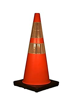 Best traffic cone Reviews