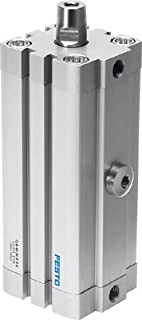 SUPPLIED IN PACK OF 1 FESTO 19191 DSNU-12-40-P-A STANDARD CYLINDER