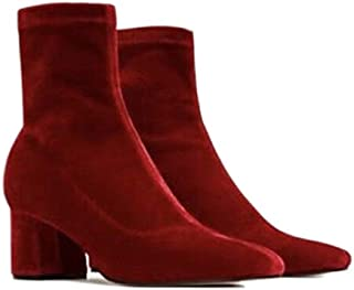 2d5b29c313c Amazon.com: Shoes - Women: Clothing, Shoes & Jewelry: Sandals, Boots ...
