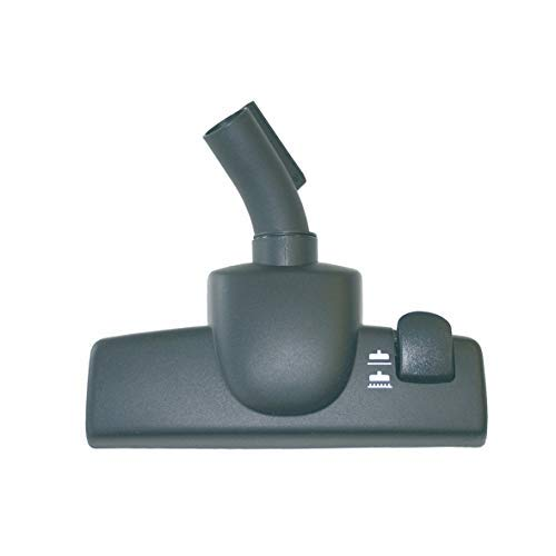 Bodendüse Staubsaugerdüse Düse 32 mm VARIO 500 Staubsauger Electrolux AEG 109902504