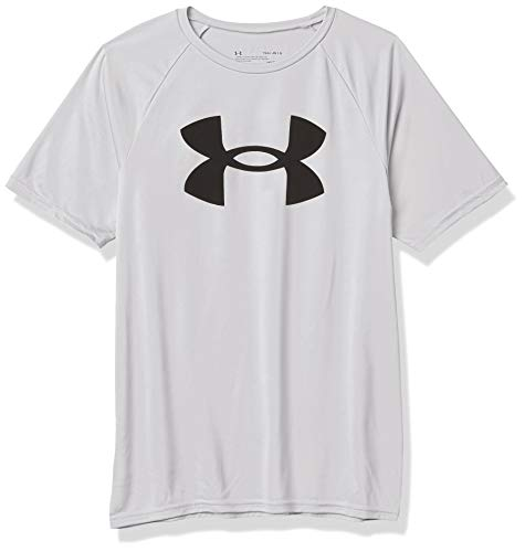 Under Armour 1363283-011-Youth X-Large