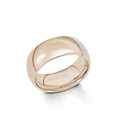 s.Oliver Damen-Ring Edelstahl Gr. 52 (16.6) - 510479