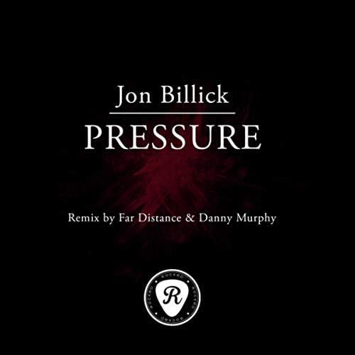 Jon Billick