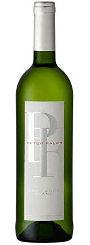 Peter Falke PF Range Sauvignon Blanc 2019 | Trocken | Wein aus Südafrika
