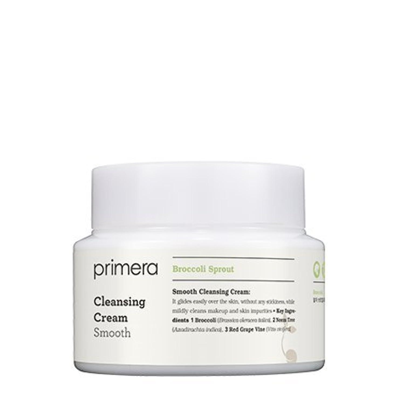 寄付するコーナー置き場【Primera】Smooth Cleansing Cream - 250g (韓国直送品) (SHOPPINGINSTAGRAM)