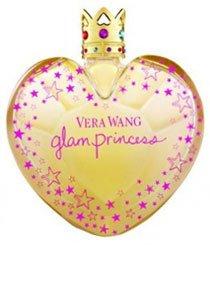 Vera Wang Glam Princess per Donne di Vera Wang - 100 ml Eau de Toilette Spray
