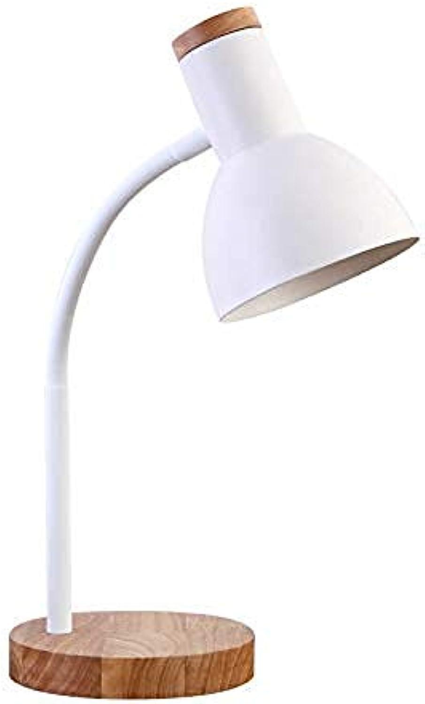 Led Unterbauleuchte Lichtleiste Deckenlampe Moderne Kreative Schlafzimmer Nachttischlampe Schlafsaal Augenpflege Student Nordic Jiang Lesetischlampe