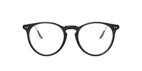 Ralph Lauren Rl6195p - Marco de gafas recetadas para hombre