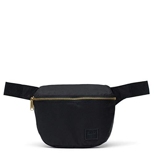 HERSCHEL supply company sac noir taille unique