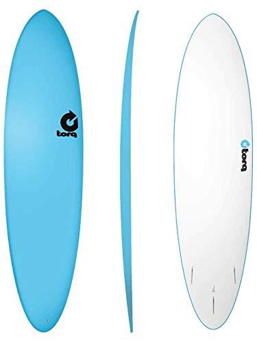Torq - Tabla de surf (7'2)