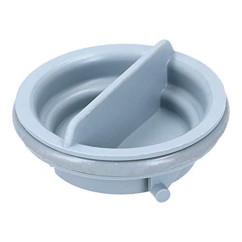 LUTH Premium Profi Parts Lid Rinse Aid per Indesit Ariston Hotpoint Scholtes C00287671 lavastoviglie