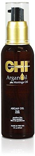 CHI Huile d'Argan 89 ml